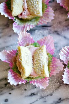 Have some cooking fun making these tasty Fairy treats!