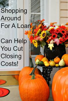 Make a cozy fall hom Make a cozy fall home for your family with these fall cleaning and organizing tips. Fall home scents really make for a comfortable and relaxing home. Fun Diy Projects For Home, Fall Cleaning, Cleaning Hacks, Welcome Fall, Home Scents, Fall Diy, Front Door Decor, Autumn Home, Fall Crafts