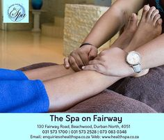 Head To Toe, Massage, Instagram, Massage Therapy