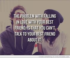 Image from http://images.liveluvcreate.com/create/f/falling_in_love_with_your_best_friend-561239.jpg.