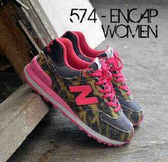 New Balance Women 37-40 | Order by Pin BB 2303214F, WA 08568328201 or Line Wisyadiashop