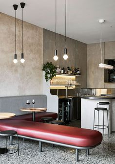 Interview: Etta by IF Architecture | Yellowtrace