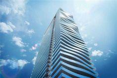 W3549573 | Condominium for Sale | 1304-2175 Lake Shore Blvd | Mimico, Toronto