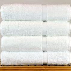 Luxury Hotel and Spa Towel 100% Turkish Cotton Bath Towel