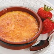 Free creme brulee recipe. Try this free, quick and easy creme brulee recipe from countdown.co.nz.