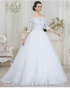 13188a9767e7 Lingstone Official Store - Small Orders Online Store, Hot Selling and more  on Aliexpress.com. Wedding Bridesmaid Dresses ...