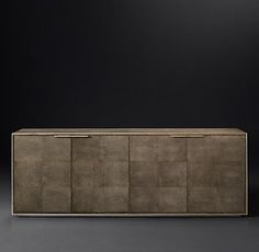 MODERN SIDEBOARD IDEAS | a sideboard is a must have piece in your home decor |www.bocadolobo.com #modernsideboard #sideboardideas