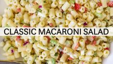 Ina Garten's Easy Cioppino Recipe | foodiecrush .com Shrimp Recipes For Dinner, Shrimp Recipes Easy, Seafood Recipes, Pasta Recipes, Salad Recipes, Diet Recipes, Chicken Recipes, Cooking Recipes, Healthy Recipes