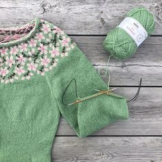 Knitting Stitches, Knitting Patterns Free, Baby Knitting, Free Pattern, Knit Cardigan, Knitwear, Knit Crochet, Embroidery, Sewing