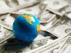 'Corrupcion en el Planeta'