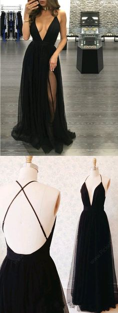 Charming Spaghetti Straps Prom Dresses,Long Prom Dresses,Cheap Prom Dresses, Evening Dress Prom Gowns, Formal Women Dress,Prom Dress