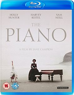 Piano  https://www.amazon.com/dp/B00GDEZN04/ref=cm_sw_r_pi_dp_x_uZJbAb0HW4574