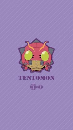 Read Fondos Digimon from the story Fondos De Pantalla Cartoon Games, Cartoon Tv, Chibi, Pokemon Fusion, Metroid, Homestuck, Geeks, Digimon Crests, Digimon Adventure Tri.