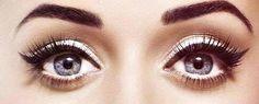 beautiful eye make up with eyeliner Love Makeup, Makeup Tips, Beauty Makeup, Makeup Looks, Hair Beauty, Makeup Style, Pretty Makeup, Makeup Ideas, Fall Makeup