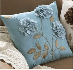 Диванная подушка — место тысячи снов любви! - Ярмарка Мастеров - ручная работа, handmade