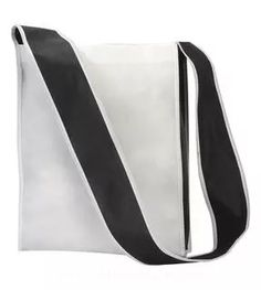 Non-Woven Conference Bag - http://www.reklaamkingitus.com/et/olakott/69687/Non-Woven+Conference+Bag-PRFR001310.html