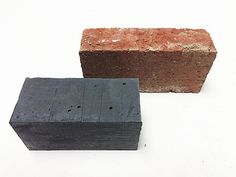 MIT Students Create A Brick That Could End Pollution From Dirty Brick Kilns   Co.Exist   ideas + impact