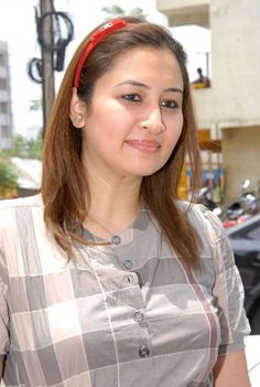 Jwala Gutta New Photos | Heroines Images. .  #tollywood #bollywood…