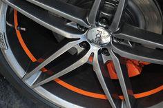 2015-Foose-Mustang-by-MMD-Custom-Wheels