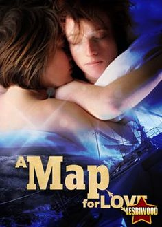 A Map For Love movie