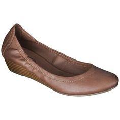 d98640c9f349 12 Best Women s Clearance Shoes images
