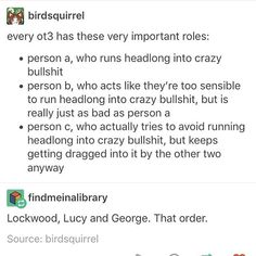Lockwood and Lucy are debatable Lockwood And Co, Bad Person, Latest Instagram, Story Characters, Best Series, My Character, Superwholock, Inspire Me, Book Lovers