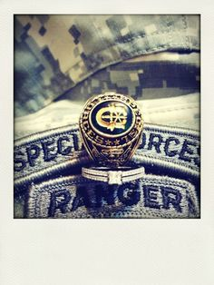 God bless our Army Rangers! Mess with the best die like the rest!!