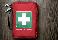 Five Essential Survival Tips from Outside Magazine: How to treat snakebites, flesh wounds and head injuries; save someone from drowning; and prepare a proper first aid kit. #survival #outdoors