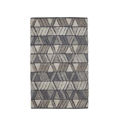 Astor Rug - | Rejuvenation