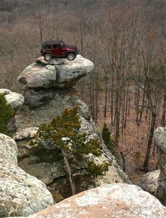 1000 Images About Garden Of The Gods Illinois On Pinterest Shawnee Illinois And National Forest