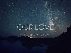 Jack Johnson - Never Fade lyrics