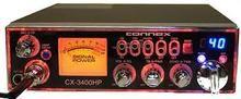 Connex 3400HP