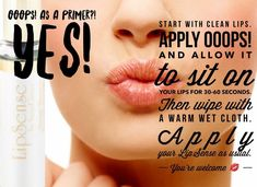 Lipsense Lip Colors 2019 - Have you seen the new fall colors from Lipsense? Do you already know the stayin. Lip Tips, Makeup Tips, Hair Makeup, Makeup Ideas, Senegence Makeup, Senegence Products, Lip Products, Lip Sence, Lipsense Lip Colors