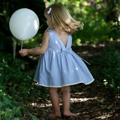 baloon girl back. Girl Back, Dress With Bow, Tulle, Bows, Summer Dresses, Grey, Skirts, Clothes, Collection
