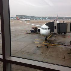 Off to Boracay