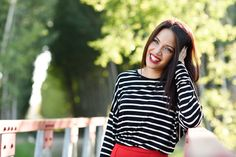10 geheimen van fitte gelukkige vrouwen