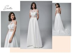 Evita Prom Dresses, Formal Dresses, Collection, Fashion, Dresses For Formal, Moda, Formal Gowns, Fashion Styles, Formal Dress