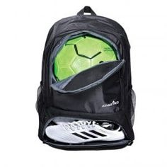 University of Kentucky SOCCER Ball Bag Volleyball BACKPACK UNIQUE UK GIFT IDEA!