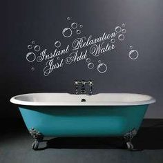 quotes for bathroom wall toilet monster decal bathroom wall art funny cute vinyl sticker free