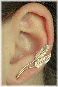 (chapmanjewelry.com)