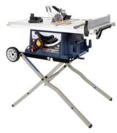 1000 images about table saw on pinterest table saw for 10 inch ryobi table saw