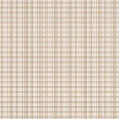 FAMILY-TAN+PLAID+4X4.jpg 1,200×1,200 pixels