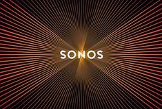 La marque d\'équipement audio Sonos a récemment imaginé un nouveau logo ayant une spécificité assez intéressante : lorsqu\'on scroll, le logo bouge com