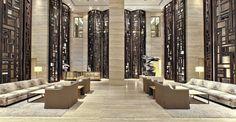 coveted-top-interior-designers-yabu-pushelberg-photos