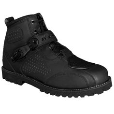 [special_offer]What are the features of RTECH Stone Mens Motorcycle / Motorbike Leather Rider Boots (Black, Rubber Or PlasticPolyester Soft Lini Botas Harley Davidson, Womens Harley Davidson Boots, Motorcycle Leather, Motorcycle Boots, Sock Shoes, Baby Shoes, Motorcycle Helmets For Sale, Motorbike Leathers, Rider Boots