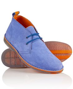 Shop Superdry Mens Dakar Boots in Royal Blue. Buy now with free delivery from the Official Superdry Store. Superdry Mens, Buy Now, Royal Blue, Boots, Stuff To Buy, Shopping, Summer, Style, Fashion