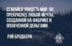 Оля Яшина
