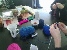 workshop haken