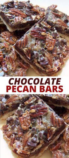 Keto Pecan Pie Recipe, Homemade Pecan Pie, Best Pecan Pie, Pecan Pie Cheesecake, Pecan Pie Recipe From Scratch, Southern Pecan Pie Recipe, Pecan Brownies Recipe, Pie Crust From Scratch, Pecan Pie Muffins