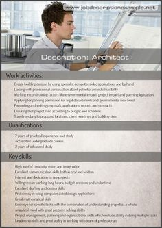Human Resources Job Description  Job Description Example
